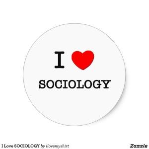 jag_alskar_sociologi_runt_klistermarke-rc1fa0fc5406b4b188fb7ab7b8eada2b4_v9waf_8byvr_1200