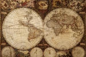 5-descubrimientos-que-desmienten-la-historia-1