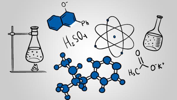 chemistry_logo.png